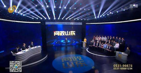 http://www.zgcg360.com/meizhuangrihua/621619.html