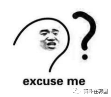 """其实之前国内就出现过不少类似""""中国文化被韩国""""的报道内容,"""