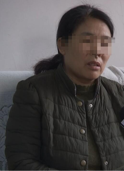 """""""埋婴""""之谜:医院表示婴儿当时未死亡 家属 提出院"""