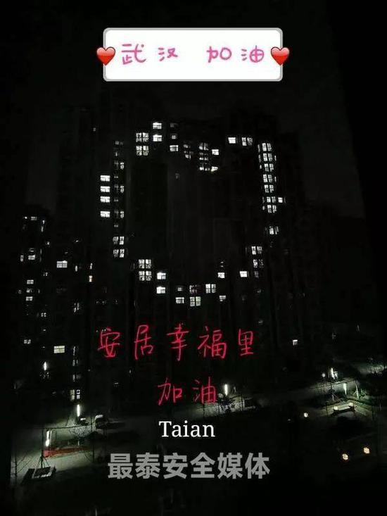 http://www.store4car.com/shehui/1633132.html