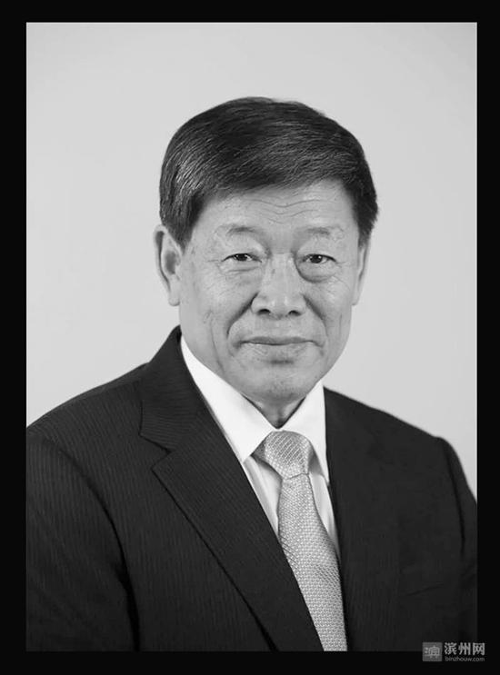 大众网·海报新闻滨州5月23日讯