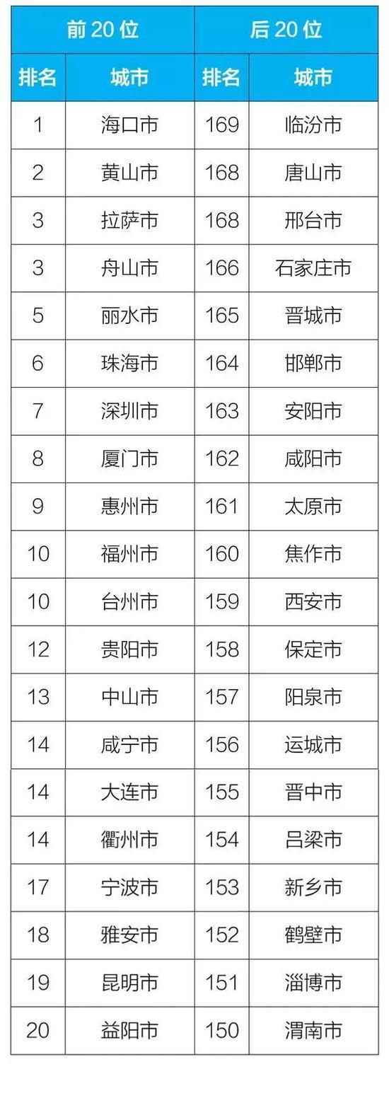 来源:中国新闻网