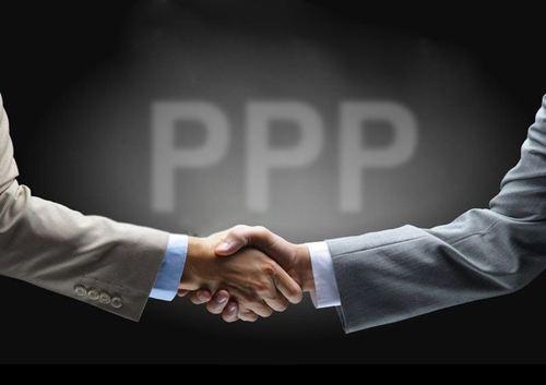 山东累计入库PPP项目770个 节约财政资金约1300亿元