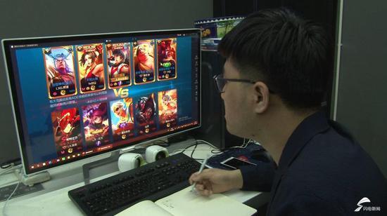 http://www.youxixj.com/yejiexinwen/42895.html