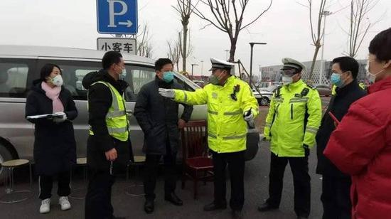 好消息 济青北线潍坊段上这两个收费站将恢复正常通行
