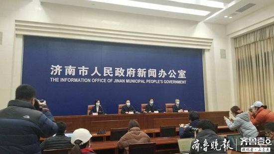 济南:允许企业延期签订土地出让
