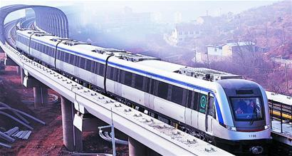 官方透露 青岛在建6条地铁线路有了通车时间表