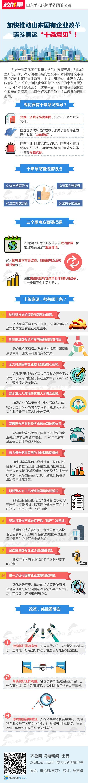 闪电新闻记者 实习记者 潘晓璐 设计 柴慧娟