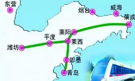 郑济高铁: