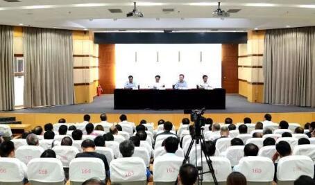 聊城大学领导调整 王昭风同志任党委副书记 校长