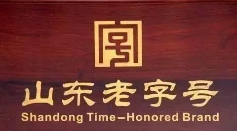 http://www.7loves.org/caijing/662097.html