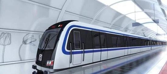 """通勤半径:济南31公里 青岛25公里 加快地铁建设是""""刚需"""""""