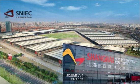 2019第17届上海礼品丶赠品及家居用品展览会(上海礼品展)