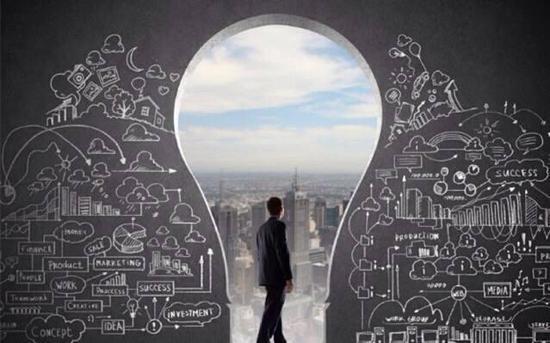 三问:科技引领未来,山东何去何从?