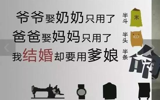 (网络配图)
