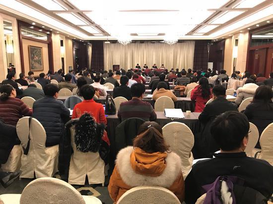 国家标准化综合改革试点省建设稳步推进