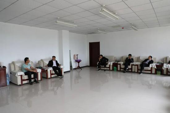 山东省东明县第一中学成为云南大学优秀生源基地