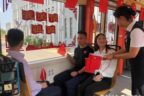 """迎国庆中秋 """"剪纸""""展览为祖国庆生"""