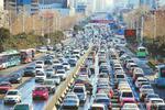 济青高速互通立交扩建两年后通车