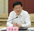 佘春明专访:学史力行办实事砥砺奋进开新局