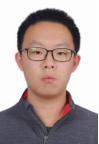 青岛二中学生入围中国科协青少年国际科技交流项目遴选