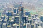 对标了深圳 又要学习济南 是什么让青岛有了紧迫感