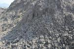 莱芜区一尾矿库废渣堆积存隐患 莱芜区:管理是万无一失的