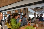 威海泰祥集团:鲅鱼水饺背后不懈的文化传承