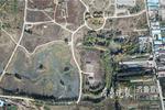400亩湿地公园成荒地 三年没有建成 莱芜城发集团回应