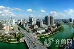 2019中国100座城市宜居指数排名:烟台成中国最宜居城市
