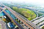济郑高铁 黄台联络线即将开工 青岛胶东国际机场明年转场运营