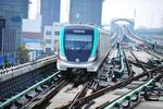 青岛地铁:新冠肺炎患者乘坐的列车 相关车站均已反复消杀