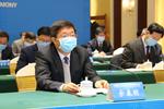 """滨州发布50个重点合作项目 按下招商工作""""快进键"""""""