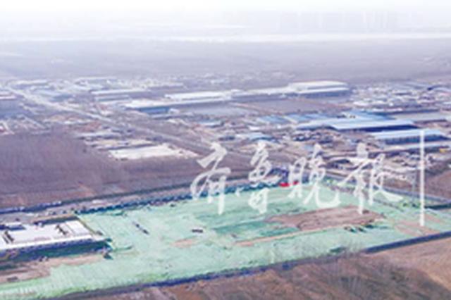 """济南先行区未来13条过黄通道 """"新北站""""也在规划了"""
