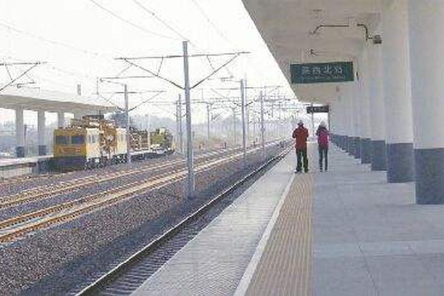 青岛至荣成城铁等将扩大票价下浮折扣 最大折扣20%