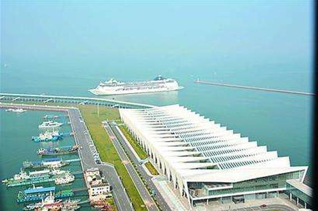 青岛设3000亿元新旧动能转换基金 重点投向五大领域