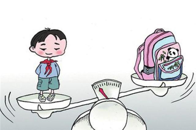 山东要求小学一二年级不布置书面课后作业