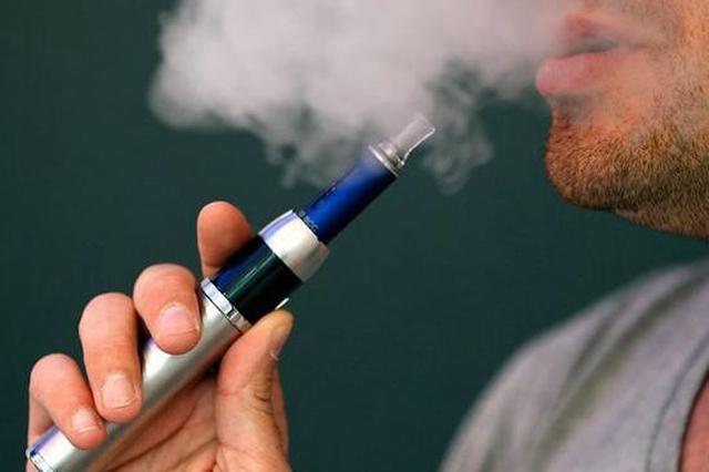 山东省烟草专卖局:生产销售和进口加热不燃烧卷烟均属违法