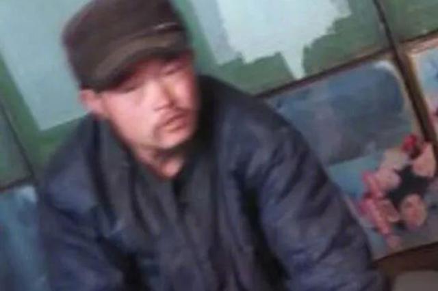 公安部A级通缉犯王力辉落网:涉杀害6人 警方悬赏40万