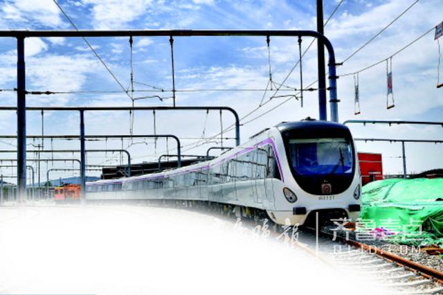 """济南地铁""""订单班""""今年招945人!有""""地铁梦""""的快来报名"""
