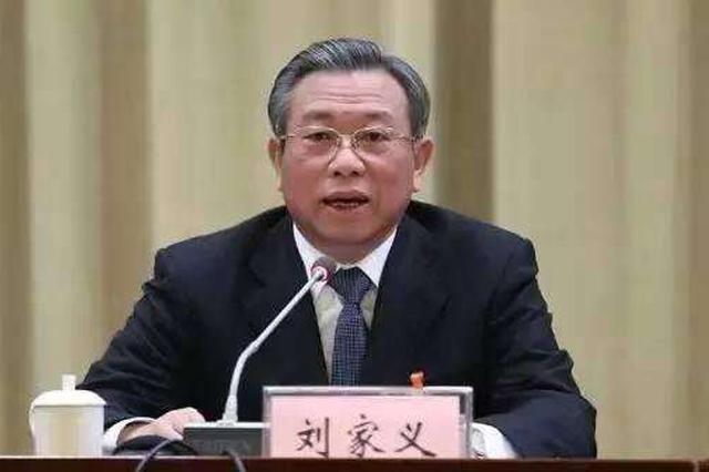 网友给山东省委书记留言获回复:事业单位车补这样规定