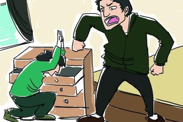 法院驳回小偷的诉讼请求