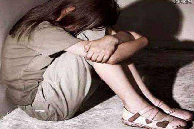 """女孩被迷晕拐卖?警方:监控未发现""""拐卖""""迹象"""