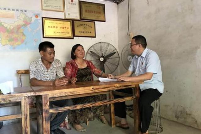 山东公布首批100家省级扶贫龙头企业名单