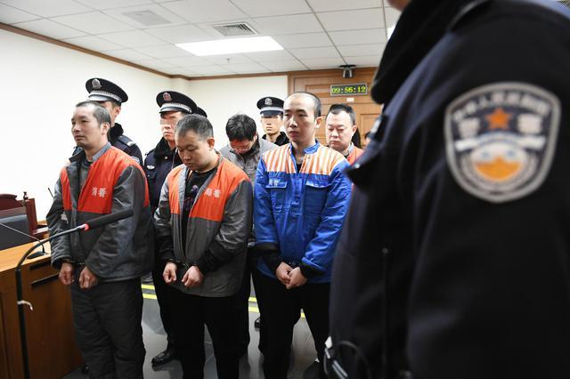 北京最大规模作弊案组织者 不做这个 盈利会更多