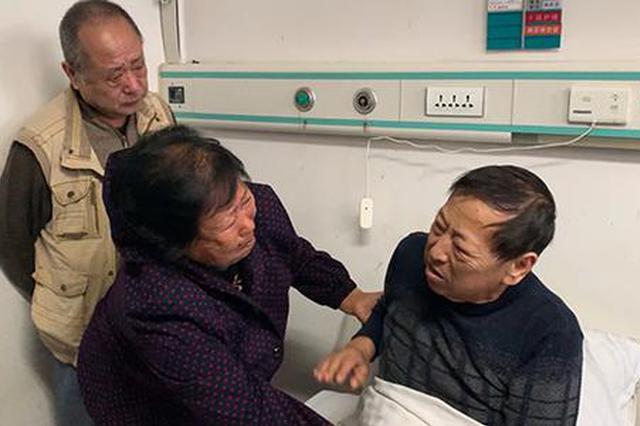 聂树斌案平反推动者郑成月事件六大疑问真相调查