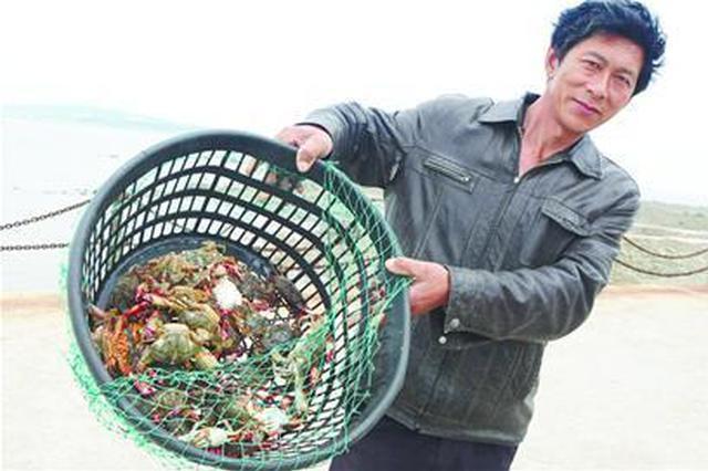 山东发布通知部署2019年海洋伏季休渔管理工作