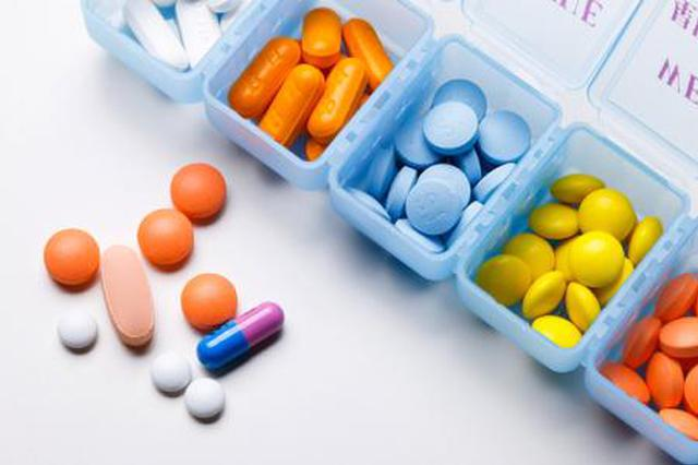 山东卫健委:构建三级四维监测体系 解决药品短缺