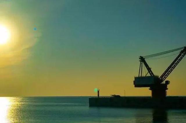 中国三大湾区 为何独缺渤海湾跨海通道