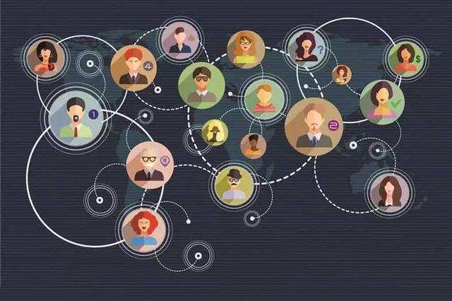 网上群众工作数据报告升级 网民满意度山东全国第三